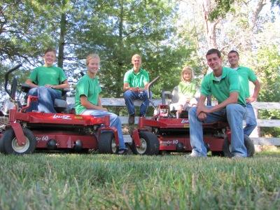 Crew 2012
